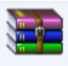 图像标注工具labelimg V1.7 官方版