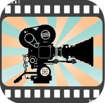复古胶片相机 V1.0 苹果版