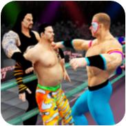 世界摔跤队 V4.1.0 破解版