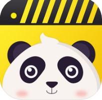熊猫动态壁纸 V1.1.2 苹果版