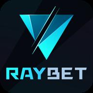 雷竞技raybet V1.3 安卓版