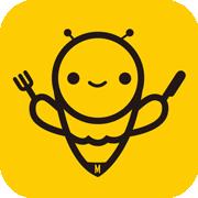 觅食蜂 V1.1.1 iPhone版