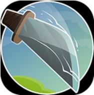 翻转这把刀 V1.0.56 破解版
