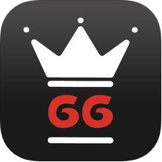 66电竞王APP下载|66电竞王(GG Esports)安卓版下载V1.1.5