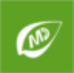 抖音视频地址解析 V1.1.1.1 免费版