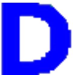 Develve(统计分析软件) V4.5.0.0 官方版
