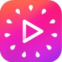 西瓜动态壁纸 V1.4 苹果版
