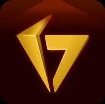 17电竞软件下载|17电竞手机版下载|17电竞最新apk下载V1.5.0
