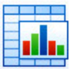 MadCelc(医学统计软件) V16.2 官方版