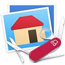GraphicConverter for mac V10.6.7 官方版