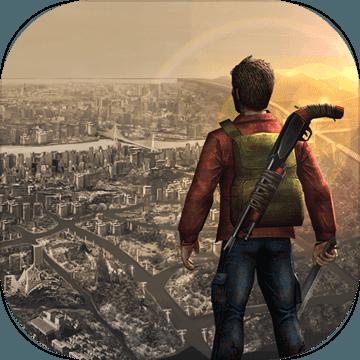 末日方舟 V1.0.4 正式版