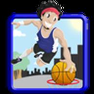 史诗篮球 V1.0.7 安卓版