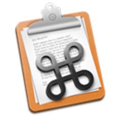 CopyPaste Pro for Mac V3.5.9 Mac版