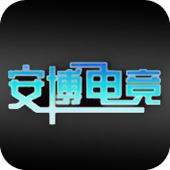 安博电竞APP下载|安博电竞官网下载V5.2.5