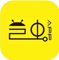 艺虫 V1.0.3 苹果版