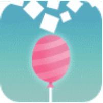 消灭气球安卓版