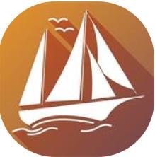 mysql图形化管理工具电脑免费版