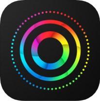 动感相片 V1.9.2 苹果版