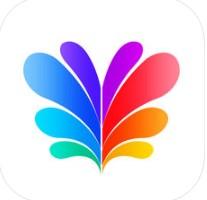 花间集 V1.0 苹果版