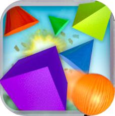 击败Balls io V1.0.1 iOS版