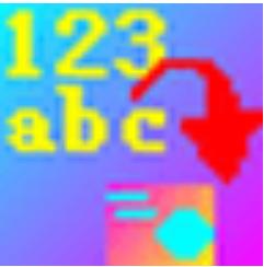 亿彩文档转图片排重助手 V2.0 免费版
