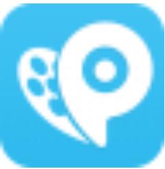PPT to Video Converter(PPT转视频软件) V1.0.8 官方版