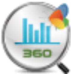 艾德360竞价助手 V1.0.0.6 官方版