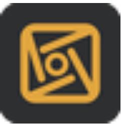 方圆间 V3.1.2 官方版