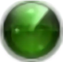 SterJoNetStalker防火墙软件 V1.1.0 绿色版