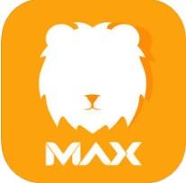 MAX户外 V1.2.6 苹果版