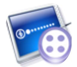 凡人MP4视频转换器 V12.4.5 绿色版