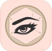 画眉神器 V3.4.2 苹果版