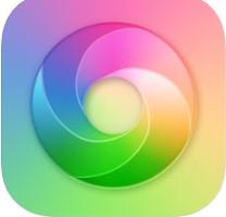 动感主题 V1.4.5 苹果版