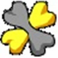 4号平台 V1.01.0325 免费版