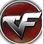 cf挤线工具 V1.0 免费版
