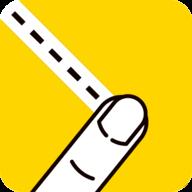 开心切切乐 V1.2.1 安卓版