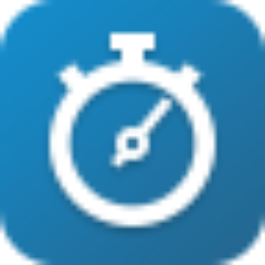 TweakBit PCSuite(系统优化工具) V10.0.17 免费版