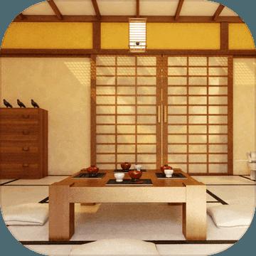 密室逃脱逃出和室民宿官方版下载 密室逃脱逃出和室民宿游戏下载V1.0