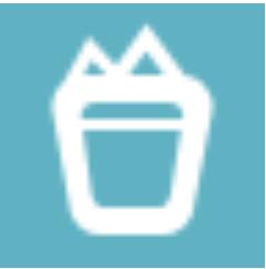 TweakBit PCCleaner(系统清理软件) V1.8.2.41 免费版