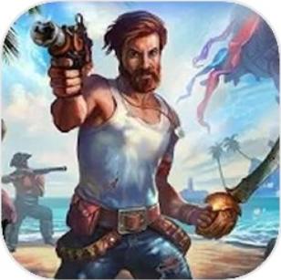 生存岛:进化2手游下载|生存岛:进化2安卓版下载V3.001