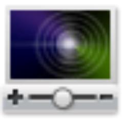 海康DID拼接屏软件 V1.02.02.05 官方版