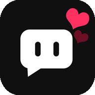 遇聊app下载|遇聊交友手机下载|遇聊安卓版下载V1.0.0