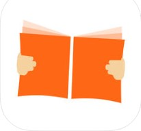 百看小说 V1.2.6 苹果版