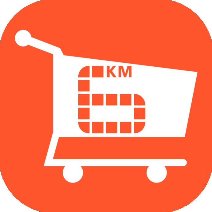 六公里超市 V6.1.1 iPhone版