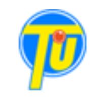 图老弟淘图 V2018.11.2 官方版