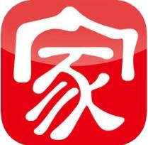 家乐宝生鲜 V2.0.8 苹果版