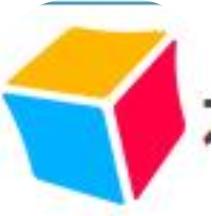 花生壳动态域名解析软件 V3.9.1 官方版