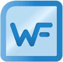Wordfast Pro V5.6.0 Mac版