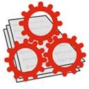 TS Calc V1.6.1 Mac版