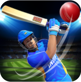 真实世界板球(Real World Cricket) V1.6 安卓版